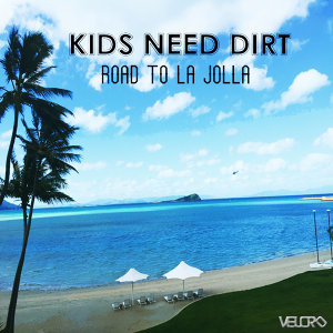Kids Need Dirt 歌手頭像