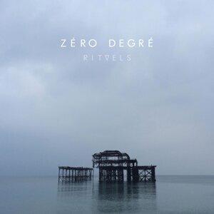 Zero Degré