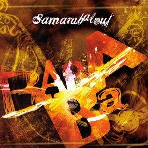 Samarabalouf 歌手頭像
