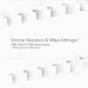 Emma Heesters & Mike Attinger 歌手頭像