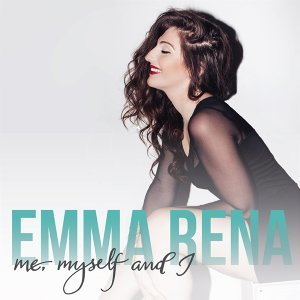 Emma Rena 歌手頭像