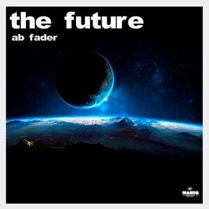 Ab Fader 歌手頭像