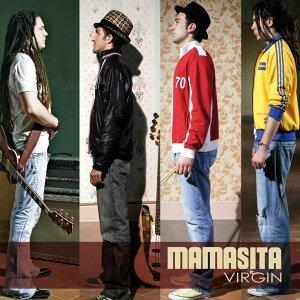 Mamasita