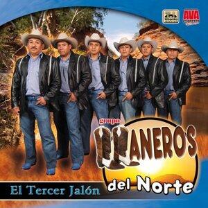 Grupo Llaneros Del Norte 歌手頭像