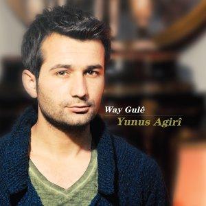 Yunus Agirî 歌手頭像