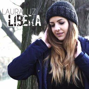Laura Luz 歌手頭像