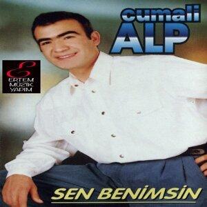 Cumali Alp 歌手頭像