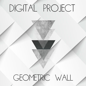 Digital Project