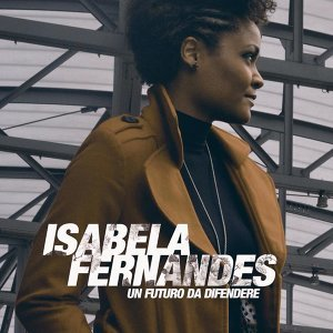 Isabela Fernandes 歌手頭像