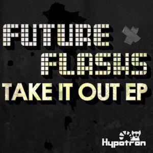 Future Flashs 歌手頭像