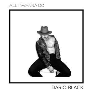 Dario Black 歌手頭像