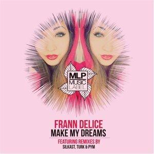 Frann Delice 歌手頭像