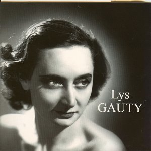 Lys Gauty 歌手頭像