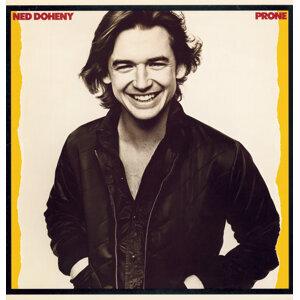 Ned Doheny 歌手頭像