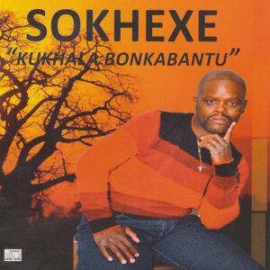 Sokhexe 歌手頭像
