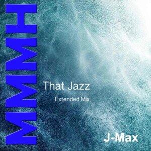 J-Max