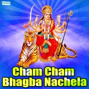 Bablu Bawal, Shivnandan Surila 歌手頭像