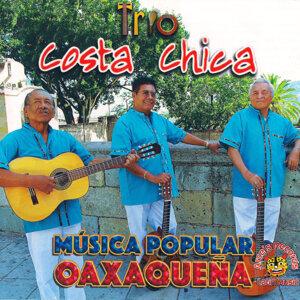 Trio Costa Chica 歌手頭像