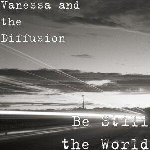 Vanessa and the Diffusion 歌手頭像