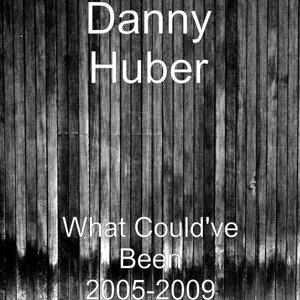 Danny Huber 歌手頭像