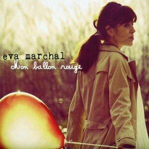 Eva Marchal 歌手頭像