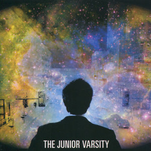 The Junior Varsity 歌手頭像