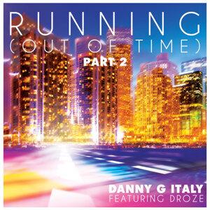 Danny G Italy 歌手頭像