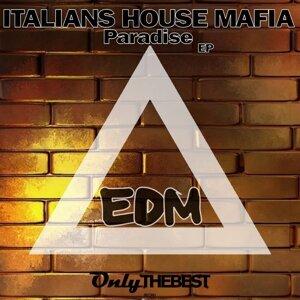 Italians House Mafia 歌手頭像