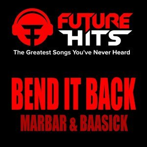 MarBar & Baasick 歌手頭像
