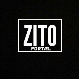 Zito 歌手頭像