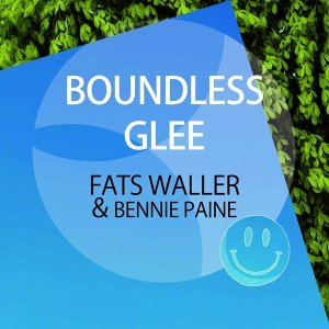 Fats Waller, Bennie Paine 歌手頭像