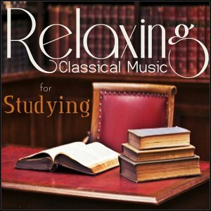 Relaxing Classical Music For Studying 歌手頭像