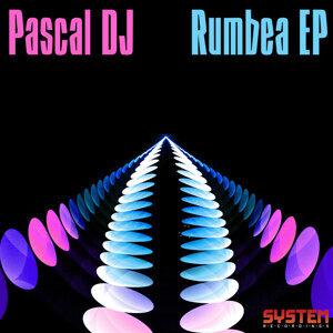 Pascal DJ 歌手頭像