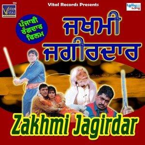 Varinder Bachan 歌手頭像