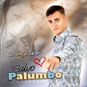 Salvo Palumbo 歌手頭像