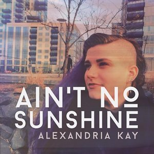 Alexandria Kay 歌手頭像