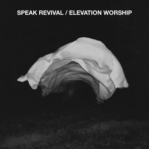 Elevation Worship 歌手頭像