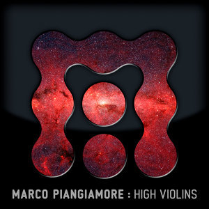 Marco Piangiamore 歌手頭像