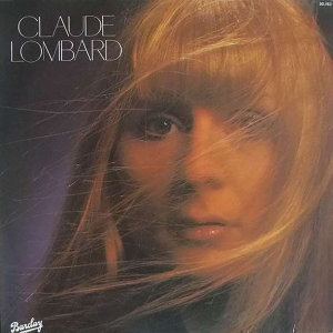 Claude Lombard 歌手頭像