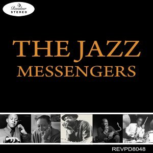 Art Blakey, Doug Watkins, Horace Silver, Hank Mobley, Donald Byrd 歌手頭像