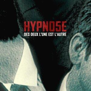 Hypno5e 歌手頭像