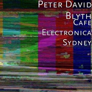 Peter David Blyth 歌手頭像