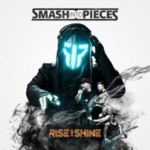 Smash Into Pieces 歌手頭像