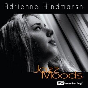 Adrienne Hindmarsh