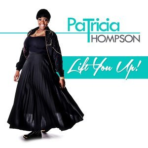 Patricia Thompson 歌手頭像