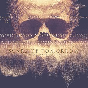 Scars Of Tomorrow