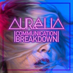 Aurélia 歌手頭像