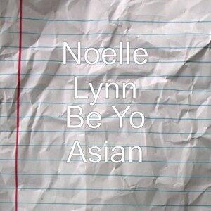 Noelle Lynn 歌手頭像