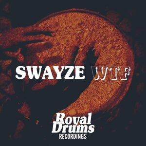 Swayze 歌手頭像