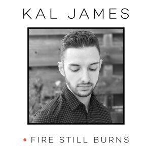 Kal James 歌手頭像